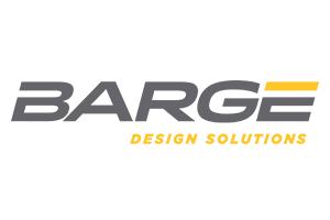 Barge Design