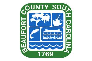 Beaufort County