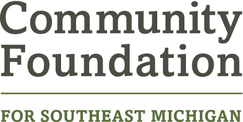 Community Foundation for Southeast Michigan