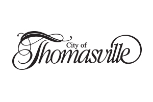 City of Thomasville