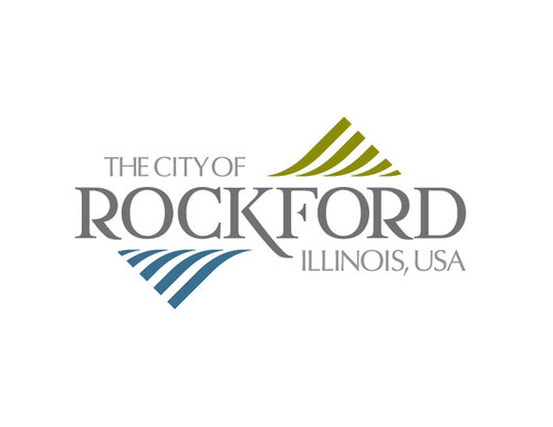 City of Rockford, IL