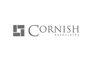 Cornish Associates
