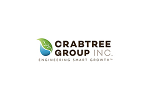 Crabtree Group