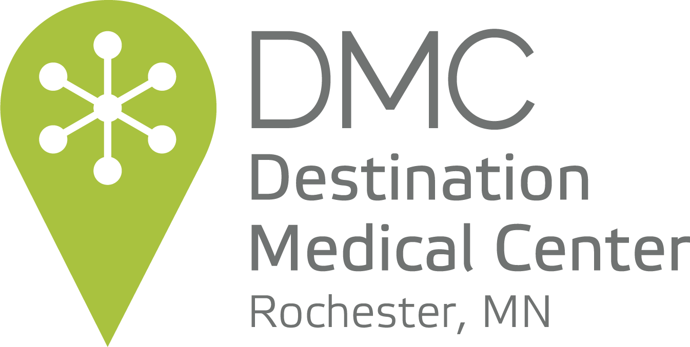 Destination Medical Center