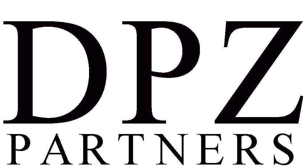 DPZ Partners, LLC