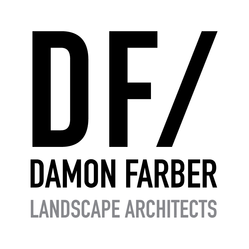 Damon Farber Landscape Architects