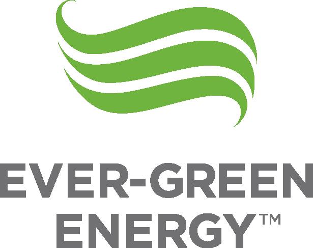 Ever-Green Energy