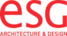 ESG Architecture & Design