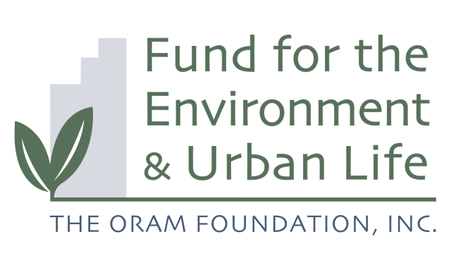 Fund for Environment and Urban Life