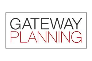 Gateway Planning