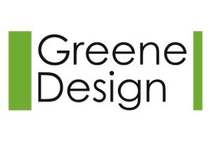 Greene Design