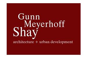 Gunn Meyerhoff Shay