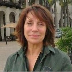252d26c6 A. Joanna Alimanestianu. Co-founder ...