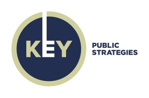 Key Public Strategies