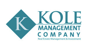 Kole Management Company