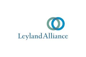 Leyland Alliance