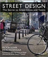 Street Design Massengale Dover