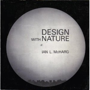 Design with Nature McHarg