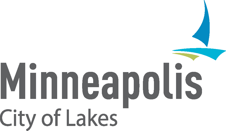 City of Minneapolis