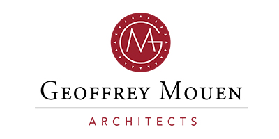 Mouen Arhitect