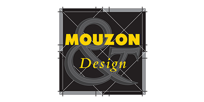 Mouzon Design