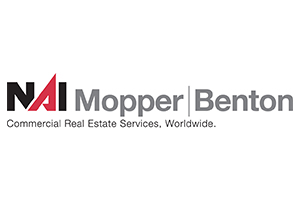 NAI Mopper Benton
