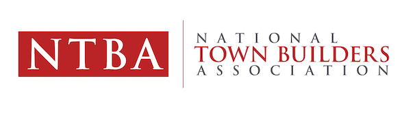 National Town Builders Association