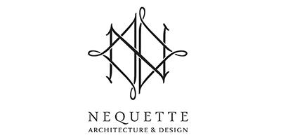 Nequette