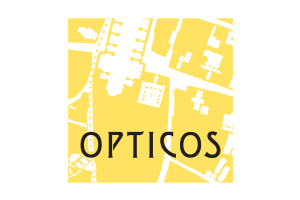Opticos Design