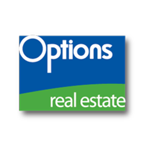 Options Real Estate