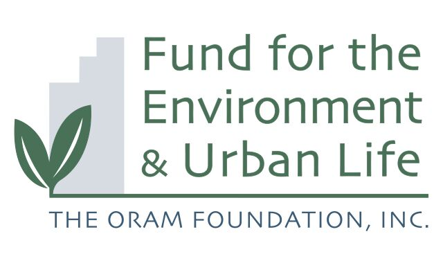 Oram Foundation