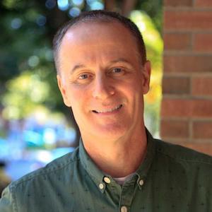 Robert Steuteville