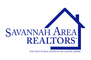 Savannah Area Realtors