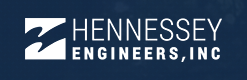Hennessey Engineers, Inc
