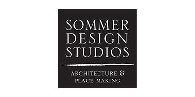 Sommer Design Studios