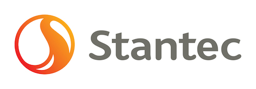 Stantec Urban Places Group