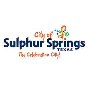 sulphursprings