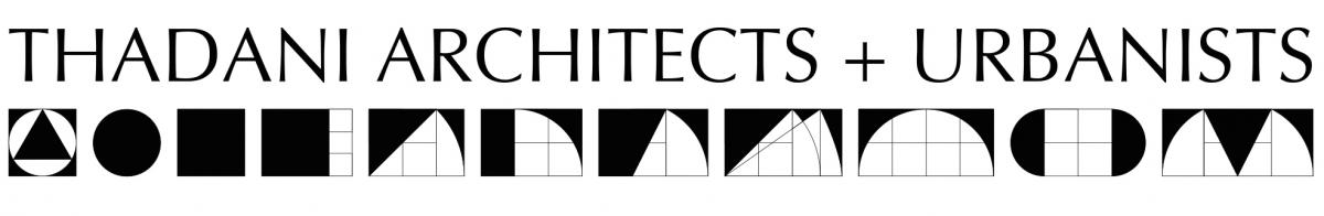 Thadani Architects Urbanists