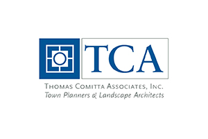 Thomas Comitta Associates