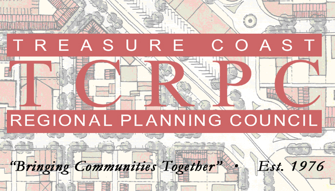 Treasure Coast Regional Planning Council
