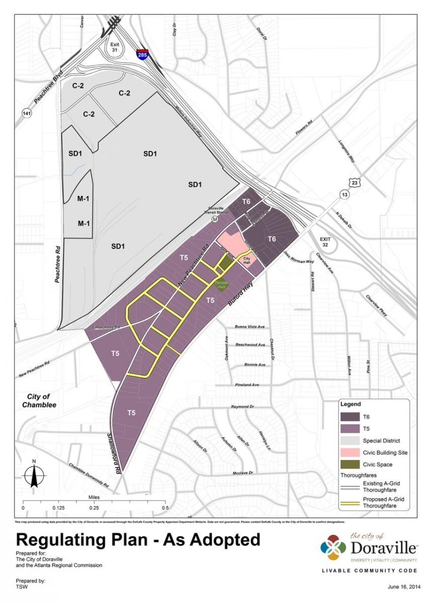 Zoning Archives Oxnard Community Planning Group OxnardCPGcom - Los angeles zoning map pdf
