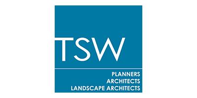 TSW Design
