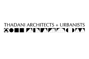 Thadani Architects + Urbanists Associates