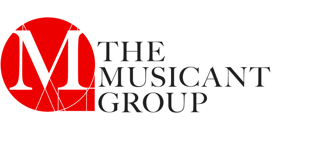 The Musicant Group