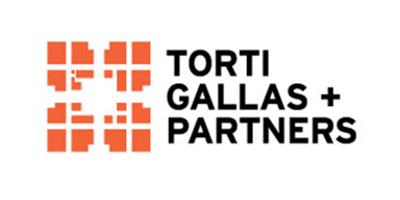 Torti Gallas + Partners