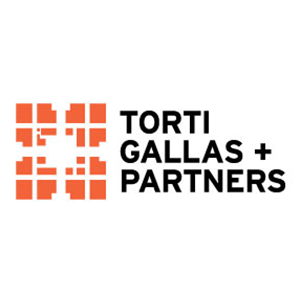 Torit Gallas + Partners