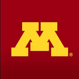 Minnesota Design Center