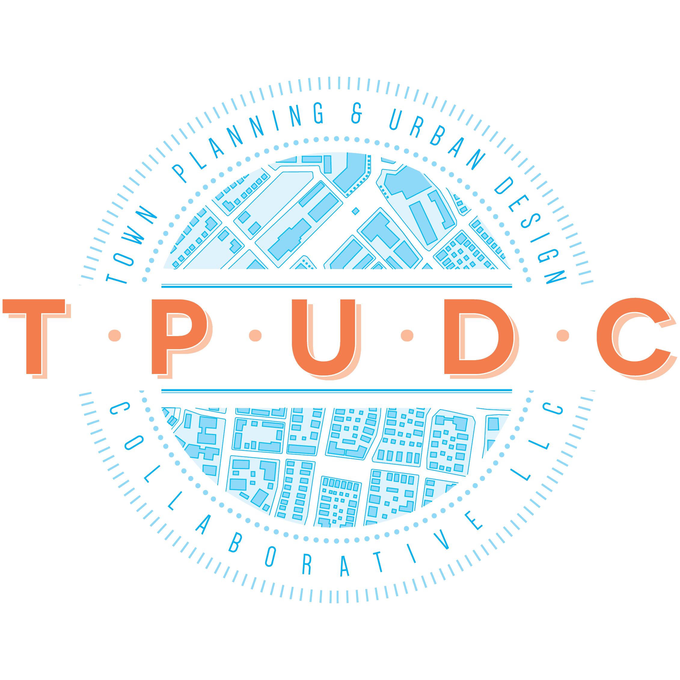 TPUDC