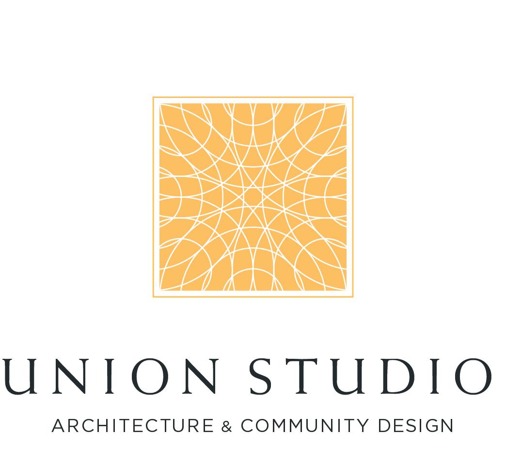 Union Studio Architecture & Community Design