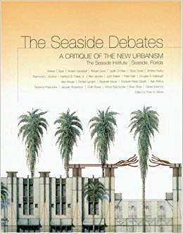 The Seaside Debates Bressi